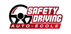Auto-école Safety Driving